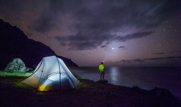 Best Tents Buying Guide