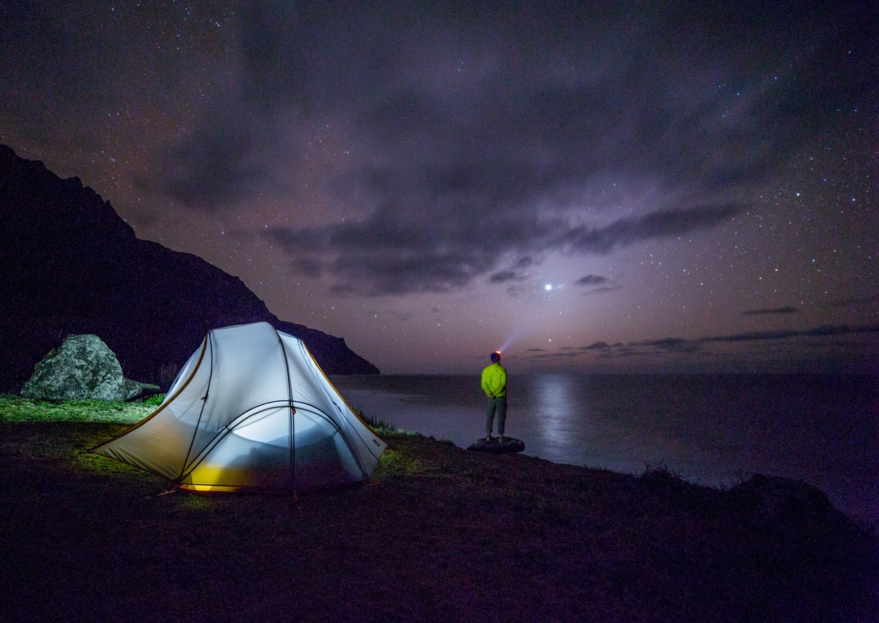 Ultimate Tent Buying Guide | Geared 4 Camping