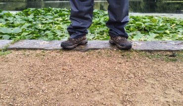 best waterproof trousers reviews