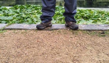 best waterproof trousers reviews
