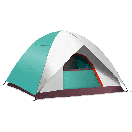 tent for camping list