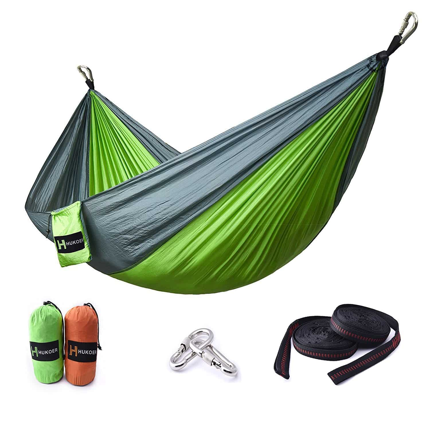 best hammockskybraziliandoublehammock hammock twopersonbedforbackyardporchoutdoorandindooruse to the buy hammocks softwovencottonfabricforsupremecomfortnatural in