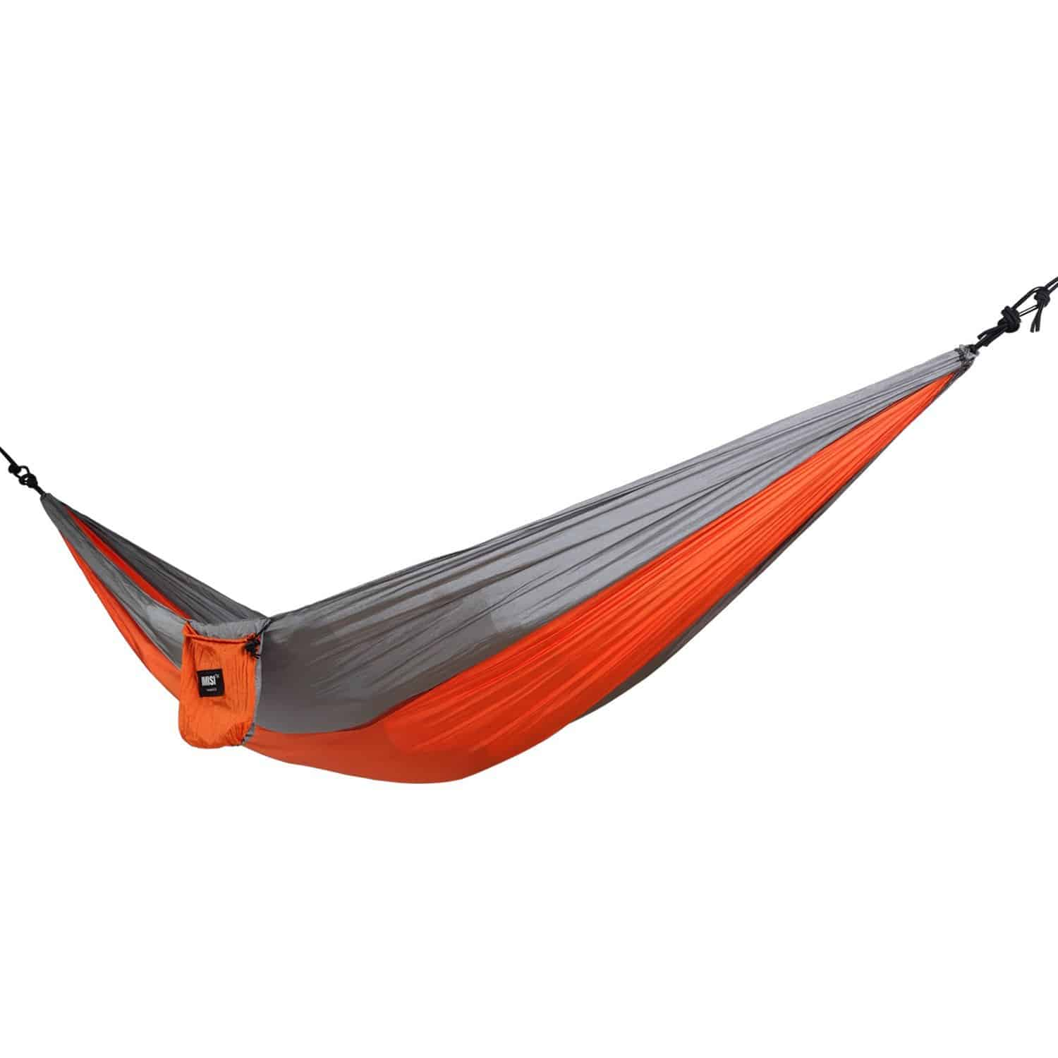 Awe Inspiring Best Camping Hammocks Uk Buying Guide Reviews Geared 4 Download Free Architecture Designs Itiscsunscenecom