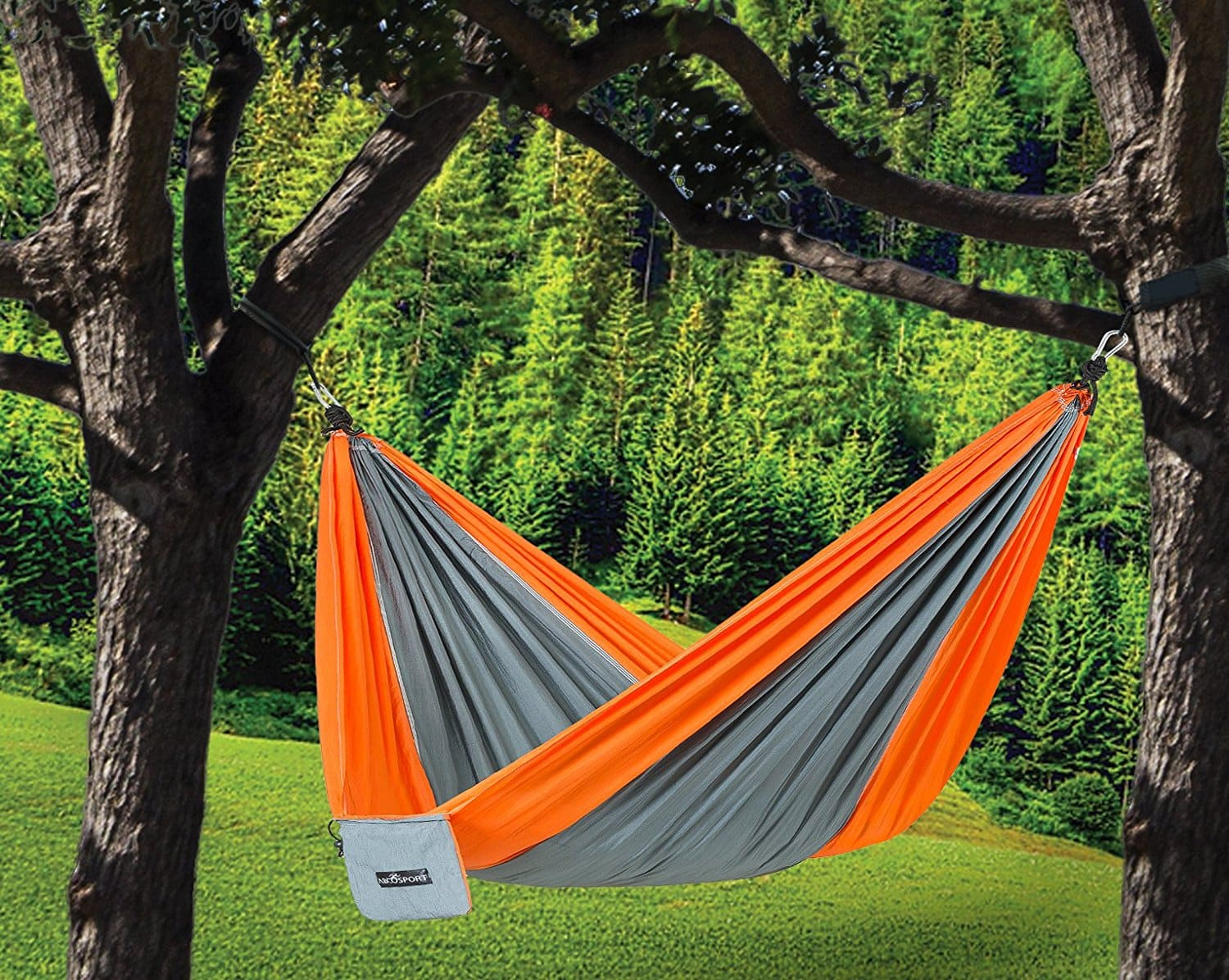 to how hammock minute in ultralight up under watch affordable set your camping hammocks