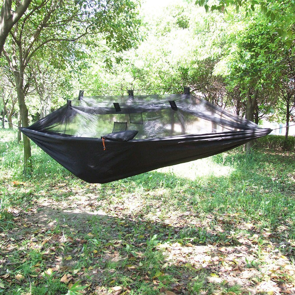buy rainbow cairns help hammocks hammock online with jardin your
