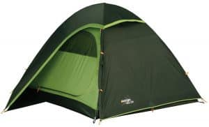 Vango Atlas 200 2 Person Tent