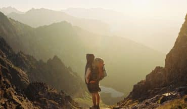 how to start hiking as a hobby