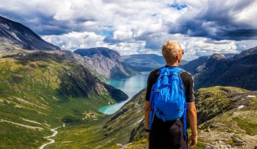 Top Tips for a Successful Backpacking Holiday