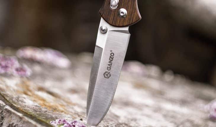 UK Knife Law