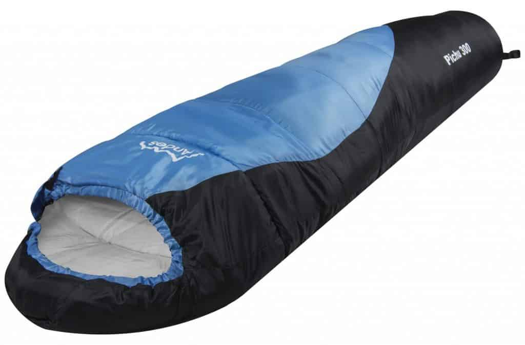 best kids sleeping bags reviews