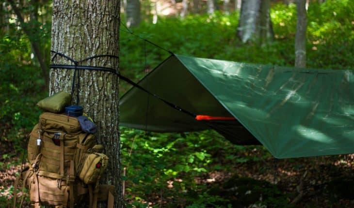 survival gear
